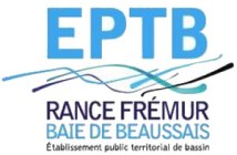 EPTB Rance Frémur Ingénieur Gestion sédimentaire