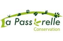 Passerelle conservation de la biodiversité