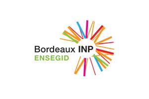 ENGESID INP-Bordeaux