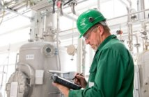 DUT HSE : formation hygiène sécurité environnement
