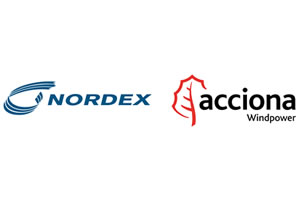 recrutement photovoltaique Nordex