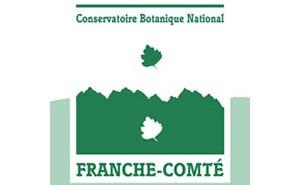 emploi conservatoire botanique Franche-Comté