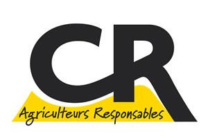recrutement coordination rurale pastoralisme