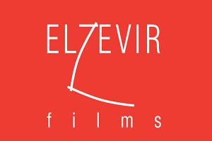 recrutements Elzevir films