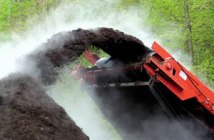 emploi agent de compostage Essonne