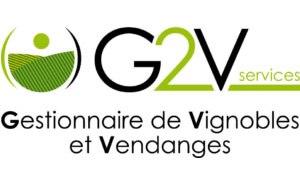 emploi viticulture durable