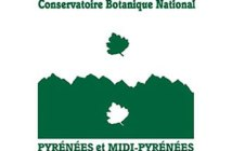 emploi restauration écologique CBN MP