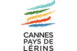 stage prévention des déchets à Cannes