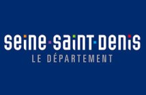 recrutements en Seine-Saint-Denis