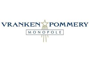 recrutement Vranken pommery monopole