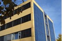 Gestion et Efficacité Énergétique des bâtiments