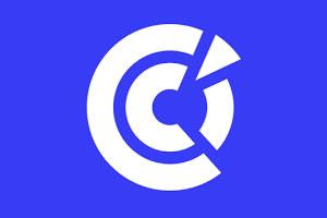 recrutement CCI Morbihan