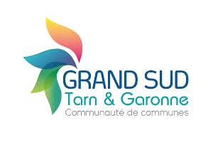 grand sud Tarn-et-Garonne