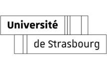 Université de Strasbourg Unistra