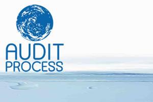 emploi eau sanitaire Audit Process