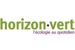 recrutement association Horizon vert
