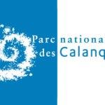 recrutement Parc national des Calanques