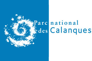 recrutement Parc national des Calanques
