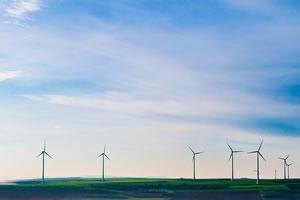 stage sig cartographie éolien