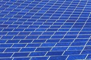 formation ingénierie éco-énergétique