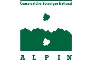 Conservatoire botanique national alpin