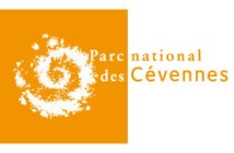 recrutements parc national des Cévennes