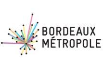 emploi Bordeaux métropole