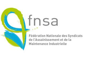 FNSA Vanid déchets assainissement