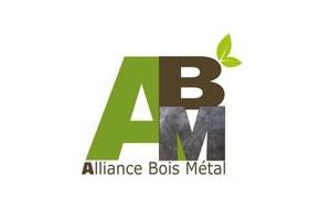construction alliance bois métal