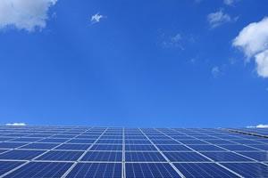 offres d'emploi énergie thermique