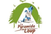 animateur pyramide du loup