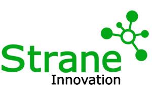 startup strane innovation