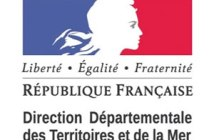 recrutements direction departementale territoires