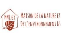 Maison Nature Environnement 65