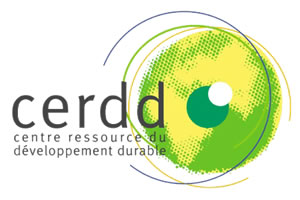 emploi CERDD développement durable