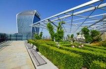 Master bâtiment durable efficacité énergétique