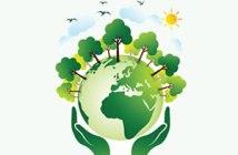 services annonceurs environnement