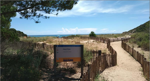 formation CEBOPAN Corse et Provence