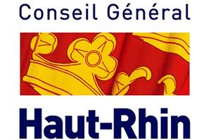 recrutements Département du Haut-Rhin