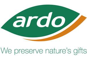 emploi ARDO technicien eau
