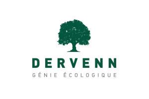 DERVENN génie écologique