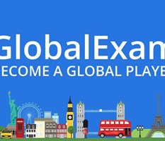 tests de langue GlobalExam