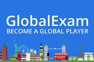 tests de langued GlobalExam