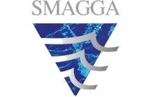 recrutements aménagement SMAGGA