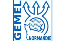 GEMEL Normandie benthologue