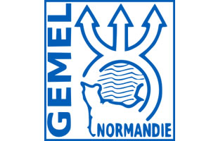 GEMEL Normandie benthologue