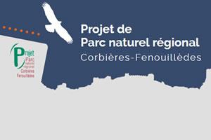 PNR Corbières Fenouillèdes