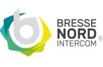 recrutement Bresse Nord Intercom'
