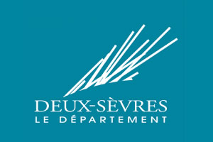 recrutements département Deux-Sèvres 79