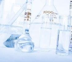 formations et emploi de la chimie